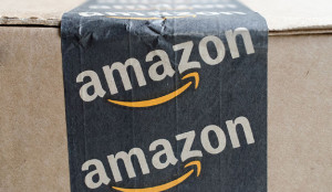 Amazon premia a dos de sus empleados con el puesto de CEO