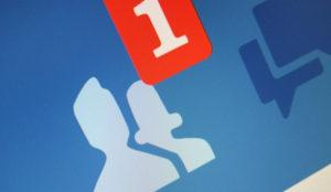 Tan solo 14 de todos sus amigos de Facebook lo son de verdad (según este estudio)