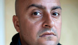 Amir Kassaei: la música en la publicidad, mucho más que una banda sonora