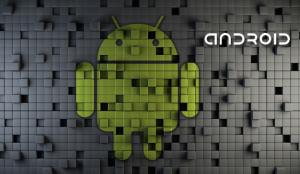 Android, ¿gracia o desgracia para Google?