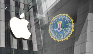 La disputa entre Apple y el FBI continúa: nuevos casos (de discordia) salen a la luz