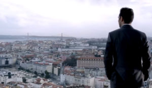 Contrapunto BBDO y Proximity Madrid, autoras de la campaña de lanzamiento de Bankinter en Portugal