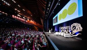 Oliver Stone o David Copperfield formarán parte de la edición más diversa de los Cannes Lions