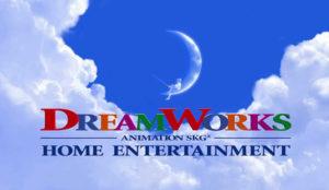 DreamWorks Animation es adquirida por NBC Universal por más de 3.000 millones de euros