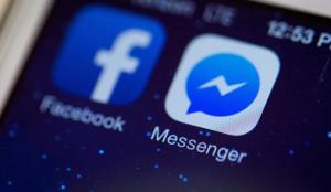 Facebook Messenger alcanza (por fin) los 900 millones de usuarios