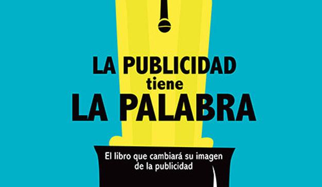 Ricardo Pérez: