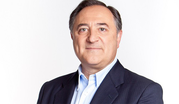 Jose-Maria-Sanabria-700x375