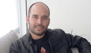 El futuro de la publicidad, con Juan Zilli (Ontwice) en #FOAMX