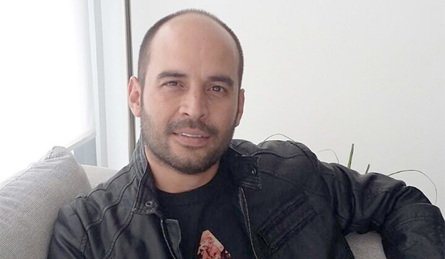 Juan Zilli copia