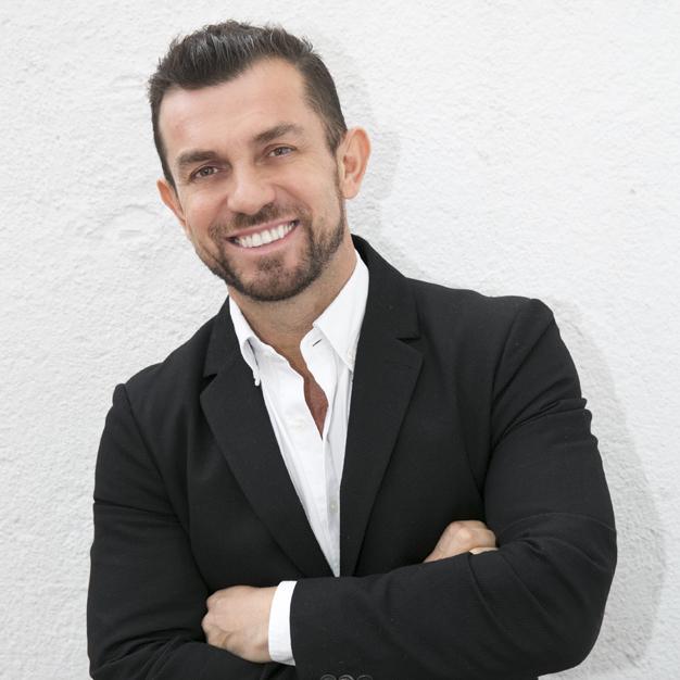 Luis Piquer (Publips)
