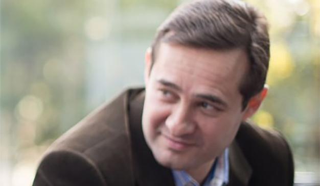 Martin Terzano copia