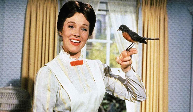Mary-Poppins.JPG-