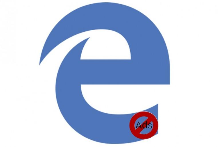 Microsoft-Edge-no-ads