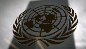 La ONU pide a los medios de comunicación un periodismo más