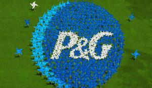 Hearts and Sciences, la nueva agencia de medios de Omnicom para P&G