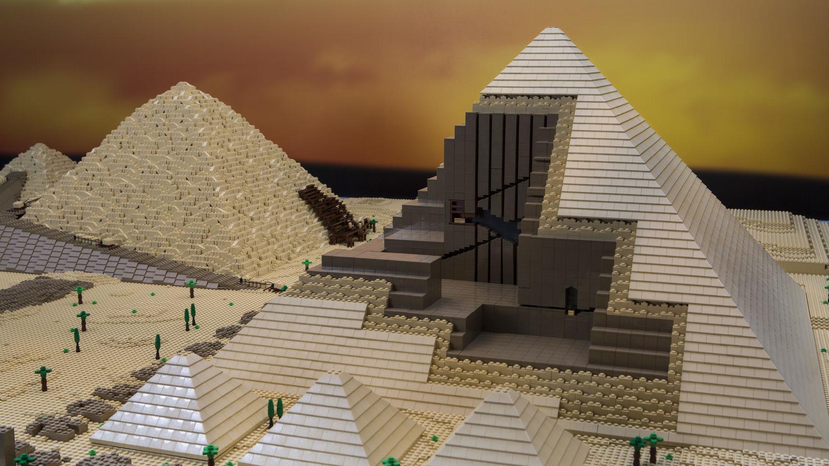 Piramides-Egipto-esplendor_114748941_3280891_1706x960