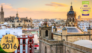 El I-COM Global Summit vuelve a Sevilla con el objetivo de