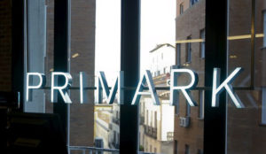 Primark se consolida como la cadena de ropa con más compradores en España