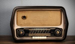 Convoy: el Netflix de la radio mexicana que revolucionará el panorama mediático