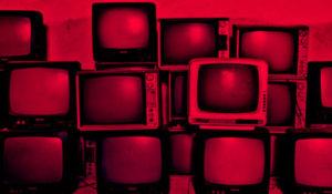 Los medios se arrepienten del mundo digital y vuelven a los brazos de la televisión