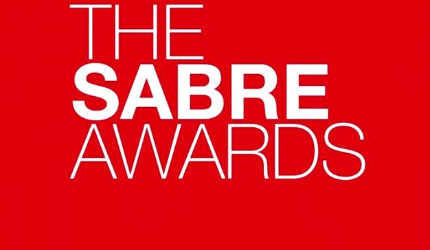 Atrevia gana el SABRE Award por la campaña de Marketing de su rebranding
