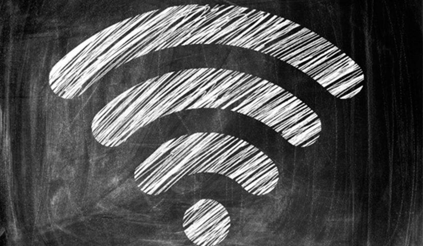 La conexión Wi-Fi 4G llega a los vehículos de Uber gracias a Pepephone