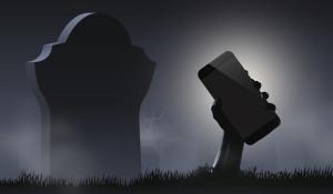 Facebook Messenger (y sus bots) firman la sentencia de muerte de las apps