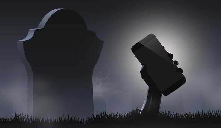 Zombie_Dead_Apps