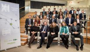 Jaime Lobera repetirá como presidente de la Asociación Española de Anunciantes