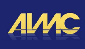 AIMC nombra a los nuevos miembros de su junta directiva