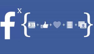Facebook cambia su algoritmo para alegría de los usuarios y preocupación de los medios