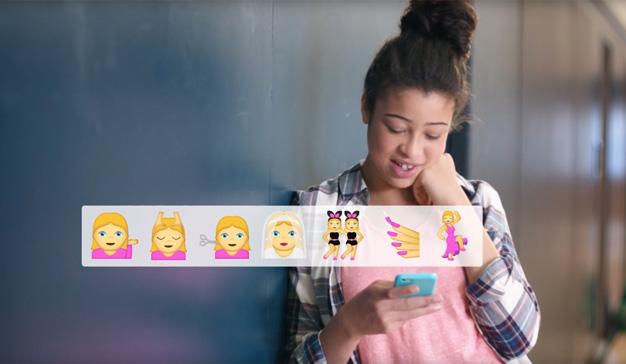 always-emojis