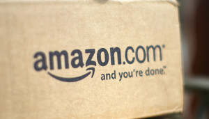 Amazon estrena Amazon Vine para fomentar las valoraciones de los usuarios