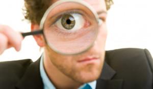 Ser analista de datos está al alcance de todos, ¿quiere saber cómo?