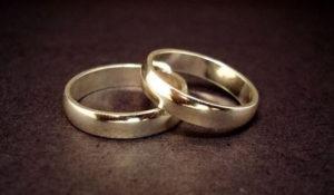 Suenan campanas de boda entre Yahoo y Verizon ¿habrá finalmente compromiso?