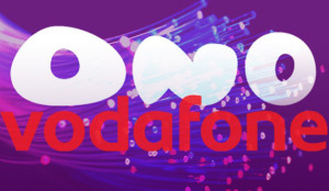 Grey España gana la cuenta de marketing relacional de Vodafone tras la fusión con ONO