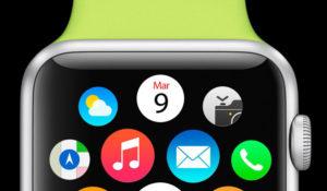 Apple obliga a los desarrolladores a crear apps nativas para su Apple Watch