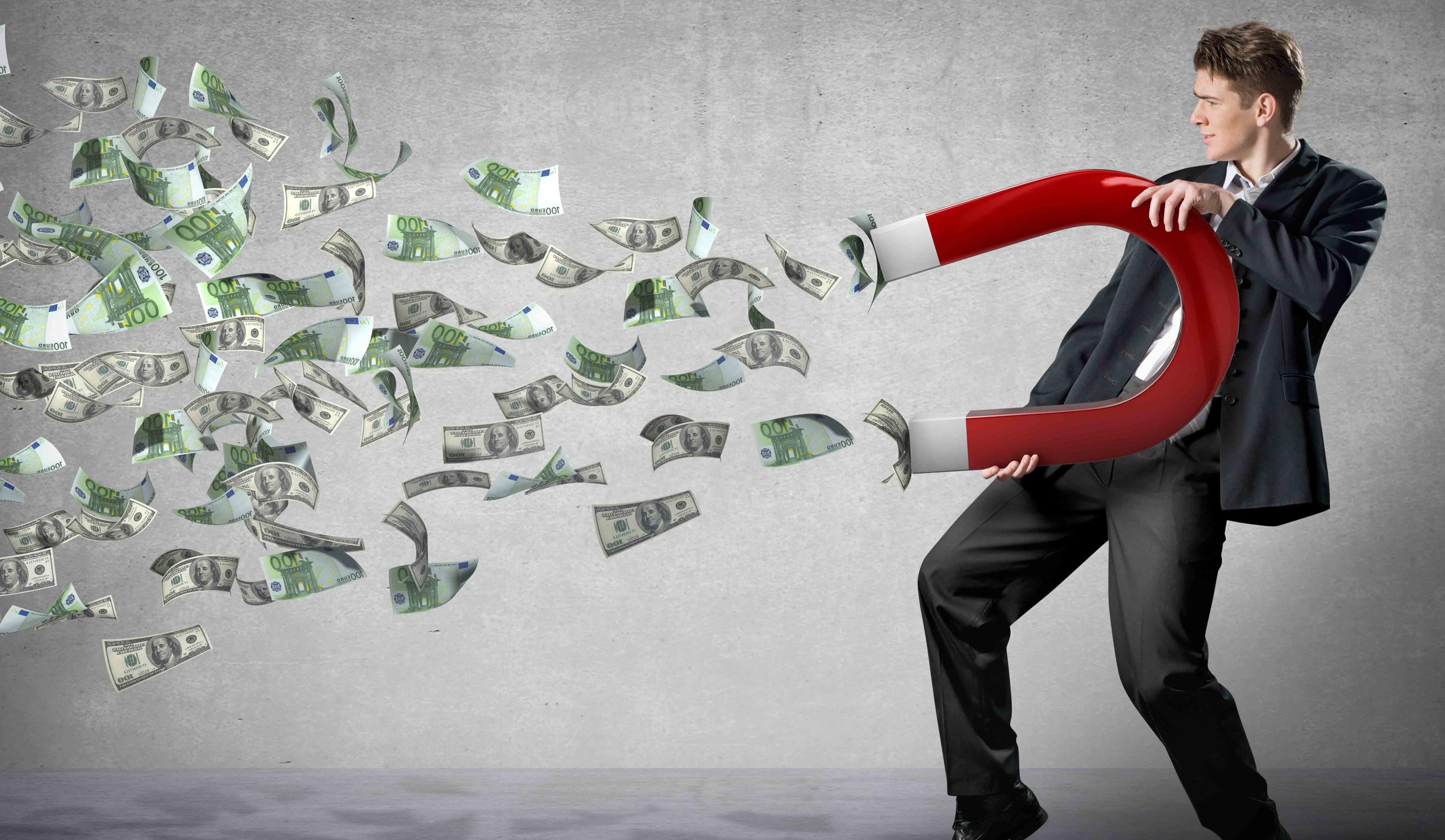 atraer-dinero (1)