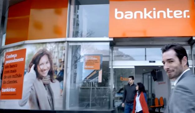 banca bankinter
