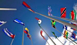 La transformación digital eclosiona a buen ritmo en América Latina