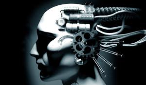 Bots: así marcarán un antes y un después en la historia de la tecnología