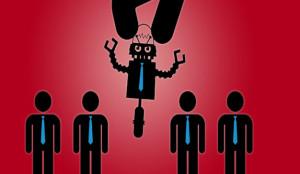 Bienvenidos a la bot-manía: el fin de la atención al cliente tal y como la conocemos