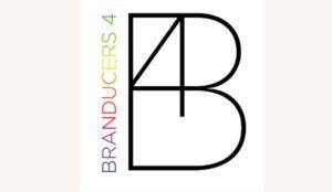 Vuelve Branducers, el primer foro de Branded Content en nuestro país, de la mano de BCMA España