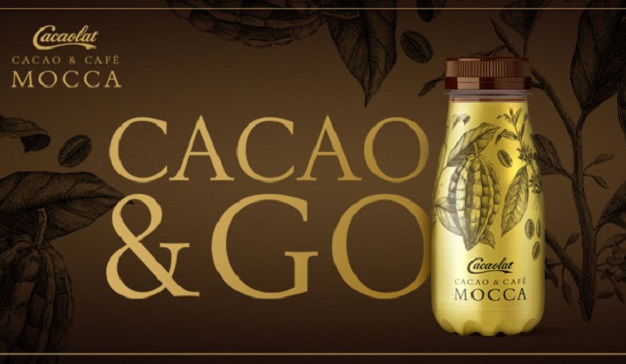 cacaolat 2
