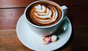 Dígame qué café toma (para despertar sus neuronas) y le diré qué tipo de