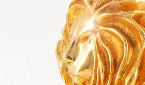 Samsung Electronics, nombrado Creative Marketer of the Year de Cannes Lions 2016