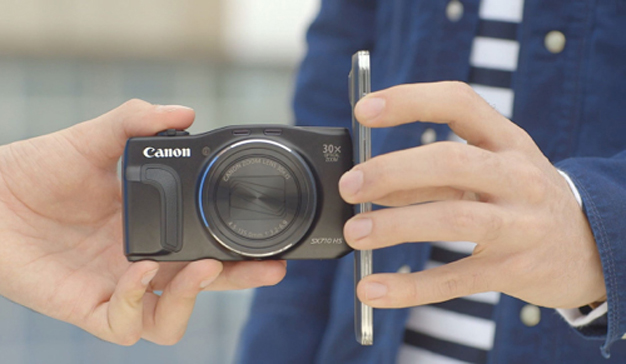 canon-aplicaciones
