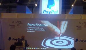 La efectividad en el marketing online en sólo un par de claves #futurizz