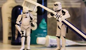 Los publicitarios pueden vender cepillos de dientes o... salvar el mundo #cdec2016