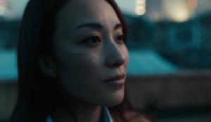 Este conmovedor spot anima a las mujeres chinas a superar la presión social por ser soltera